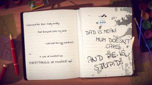 تصاویر-بازی-Lost-Words-Beyond-the-Page