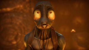 تصاویر-بازی-Oddworld-Soulstorm