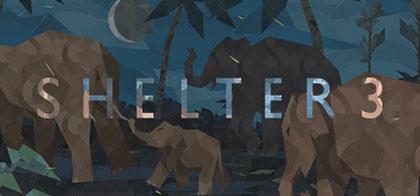 shelter 3,shelter,shelter 3 gameplay,shelter 3 pc,shelter 3 let's play,shelter 3 release,jayplays shelter 3,jay plays shelter 3,fallout shelter pc,fallout shelter,might and delight shelter 3,shelter 3 game,shelter 3 pc gameplay