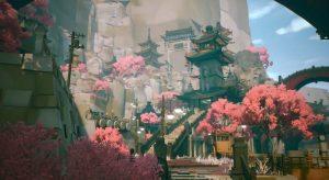 تصاویر-بازی-TASOMACHI-Behind-the-Twilight