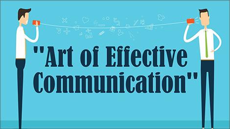 فیلم-آموزش-The-Art-of-Effective-Communication