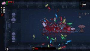 تحميل لعبة المغامرة The Binding of Isaac Repentance للكمبيوتر - إصدار PLAZA