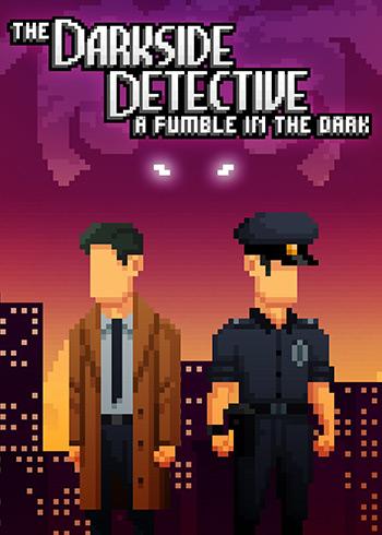 دانلود-بازی-The-Darkside-Detective-A-Fumble-in-the-Dark