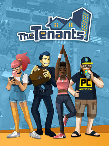 the tenants,the tenants pc,the tenants gameplay,the tenants game,the tenants steam,the tenants lets play,the tenants first tenant,the tenants playthrough,the tenants beta,the tenants 2021,the tenants review,the tenants let's play,the tenants walkthrough,the tenants release date,the tenants early access,the tenants free trial,tenants,the tenants trailer,the tenants demo,the tenants 5 star,the tenants tutorial,the tenants best design,pc,the tenants funny moments,the tenants dieseldesigns