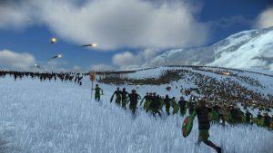 تصاویر-بازی-Total-War-ROME-REMASTERED