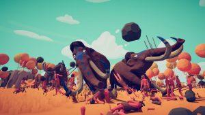 تصاویر-بازی-Totally-Accurate-Battle-Simulator