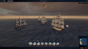 تصاویر-بازی-Ultimate-Admiral-Age-of-Sail