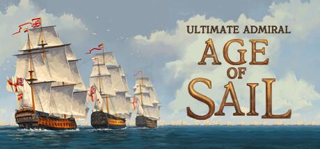 دانلود بازی Ultimate Admiral Age of Sail برای کامپیوتر – نسخه FitGirl