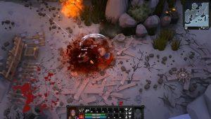 تصاویر-بازی-Viking-Vengeance
