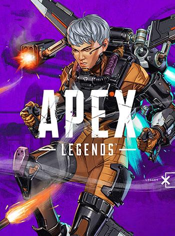 دانلود-بازی-Apex-Legends-Season-9