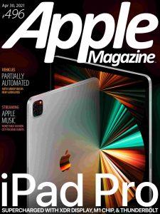 مجله-AppleMagazine