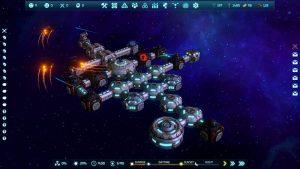تصاویر-بازی-Base-One