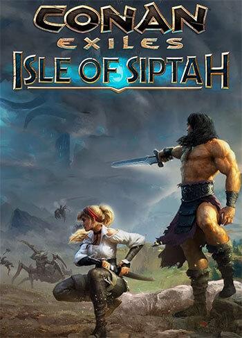 دانلود-بازی-Conan-Exiles-Isle-of-Siptah