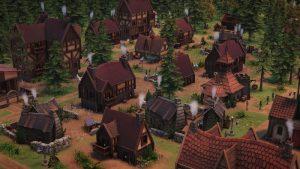 تصاویر-بازی-Distant-Kingdoms