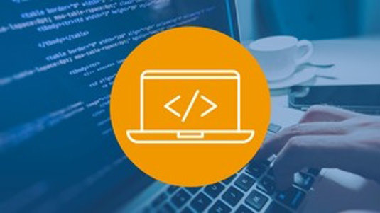 فیلم-آموزش-Learn-HTML-Tables