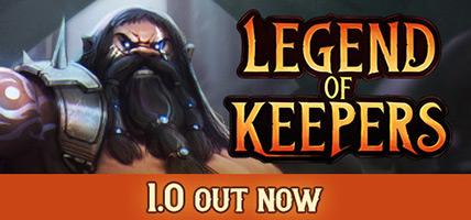 دانلود-بازی-Legend-of-Keepers-Career-of-a-Dungeon-Manager
