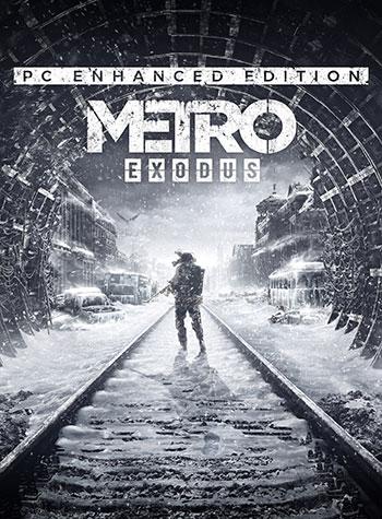 دانلود-بازی-Metro-Exodus-PC-Enhanced-Edition