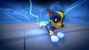 تصاویر-بازی-PAW-Patrol-Mighty-Pups-Save-Adventure-Bay