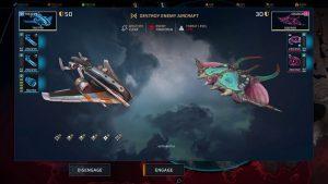 تصاویر-بازی-Phoenix-Point-Festering-Skies-DLC