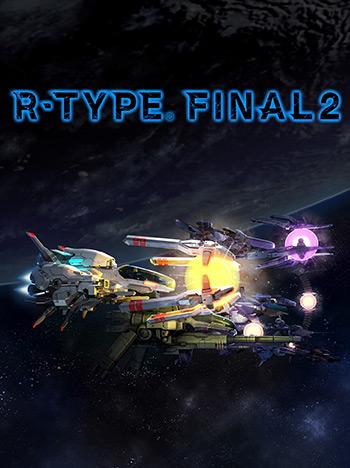 دانلود-بازی-R-Type-Final-2