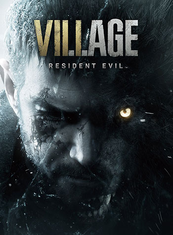 دانلود-بازی-Resident-Evil-Village