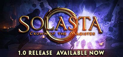 دانلود-بازی-Solasta-Crown-of-the-Magister