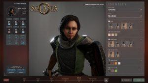 تصاویر-بازی-Solasta-Crown-of-the-Magister