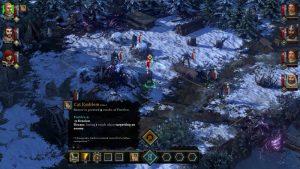 تصاویر-بازی-The-Hand-of-Merlin