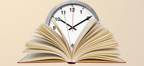 فیلم-آموزش-Advanced-Speed-Reading-and-Powerful-Vocabulary-Builder
