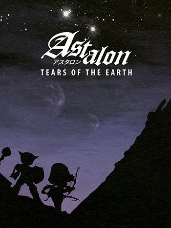 تحميل لعبة-Astalon-Tears-of-the-Earth