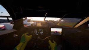 تصاویر-بازی-Automobilista-2-Racin-USA-Pack-Pt1