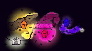 صور-لعبة-شيكوري-أ-ملونة-حكاية