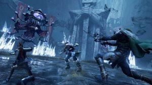 دانلود-بازی-Dungeons-and-Dragons-Dark-Alliance