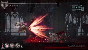دانلود-بازی-ENDER-LILIES-Quietus-of-the-Knights