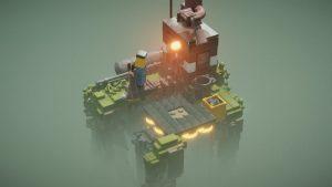 تحميل لعبة LEGO Builders Journey, تحميل لعبة LEGO Builders Journey للكمبيوتر, تحميل لعبة LEGO Builders Journey برابط مباشر, تنزيل لعبة LEGO Builders Journey , تنزيل لعبةLEGO Builders Journey للكمبيوتر