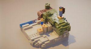 تحميل لعبة LEGO Builders Journey, تحميل لعبة LEGO Builders Journey للكمبيوتر, تحميل لعبة LEGO Builders Journey برابط مباشر, تنزيل لعبة LEGO Builders Journey , تنزيل لعبة LEGO Builders Journey للكمبيوتر