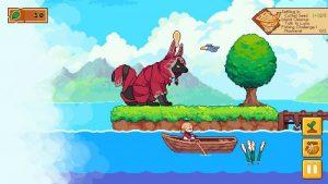 تحميل لعبة المغامرة Lunas Fishing Garden, تحميل لعبة المغامرة Lunas Fishing Garden للكمبيوتر, تحميل لعبة Lunas Fishing Garden, تنزيل لعبة Lunas Fishing Garden , تحميل لعبة Lunas Fishing Garden,