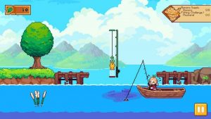 صور-لعبة-لوناس-صيد-حديقة