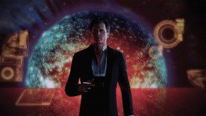 تصاویر-بازی-Mass-Effect-Legendary-Edition