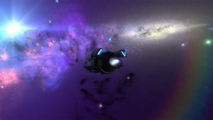 تصاویر-بازی-PULSAR-Lost-Colony