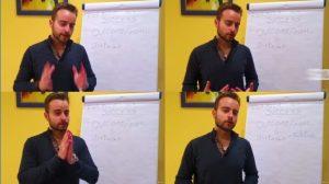فیلم-آموزش-Personal-Success-Mastery