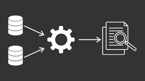 فیلم-آموزش-SQL-Server-Integration-Services
