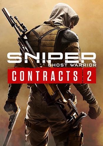 دانلود-بازی-Sniper-Ghost-Warrior-Contracts-2