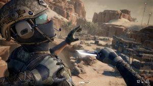 تصاویر-بازی-Sniper-Ghost-Warrior-Contracts-2