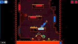 تصاویر-بازی-Super-Magbot