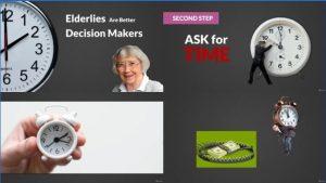 فیلم-آموزش-Three-Golden-Rules-for-Life-Decisions