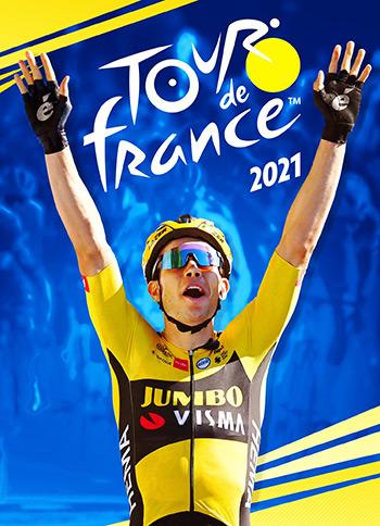 دانلود-بازی-Tour-de-France-2021