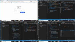 فیلم-آموزش-Udemy-Learn-JavaScript-Basics