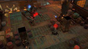 تصاویر-بازی-Wasteland-3-The-Battle-of-Steeltown