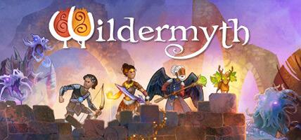 دانلود بازی Wildermyth برای کامپیوتر – نسخه PLAZA